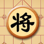 下载 Chinese Chess